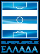 Championnat de Grèce.png