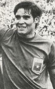 Osvaldo Castro.jpg