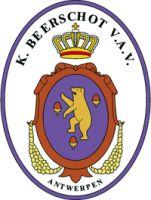 K Beerschot VAC.jpg