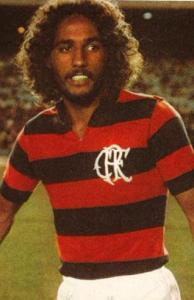 Luisinho Tombo.png