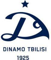 Dinamo Tbilissi.jpg