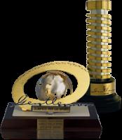 Prix Gentleman du fair-play italien.png