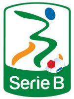 Championnat d'Italie de D2 (Serie B).jpg