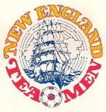 New England Tea Men.png