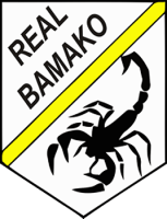 AS Real Bamako.png