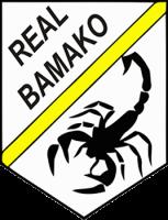 AS Real Bamako.png