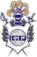 Gimnasia La Plata.jpg