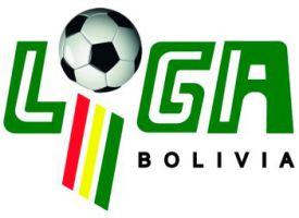 Championnat de Bolivie.jpg