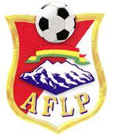 Championnat de La Paz.jpg