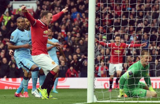 Manchester UTD VS Manchester City.jpg