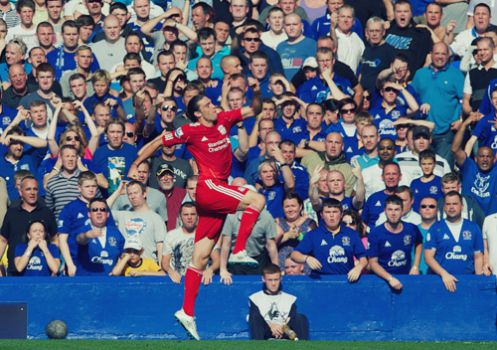 Liverpool VS Everton.jpg