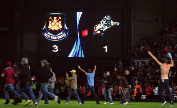 West Ham VS Millwall.jpg