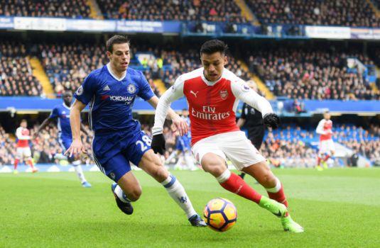 Arsenal VS Chelsea.jpg