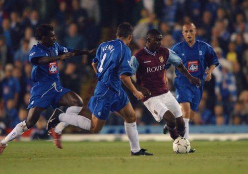 Aston Villa VS Birmingham.jpg