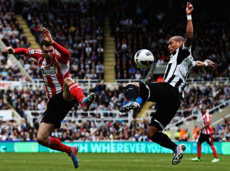Newcastle UTD VS Sunderland.jpg