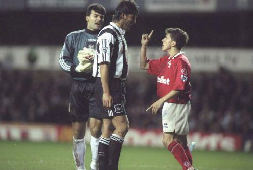 Newcastle UTD VS Middlesbrough.jpg