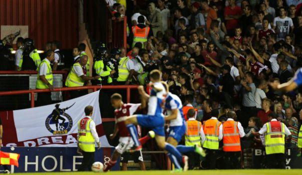 Bristol City VS Bristol Rovers.jpg