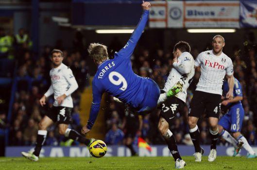 Chelsea VS Fulham.jpg