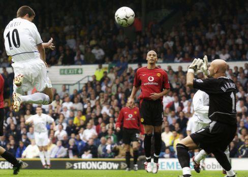 Leeds UTD VS Manchester UTD.jpg