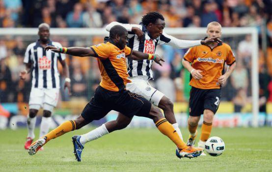 West Bromwich Albion VS Wolverhampton.jpg