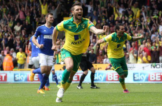 Ipswich Town VS Norwich City.jpg