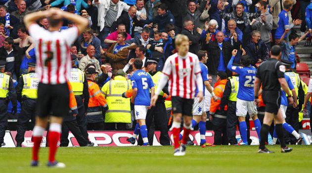 Portsmouth VS Southampton.jpg