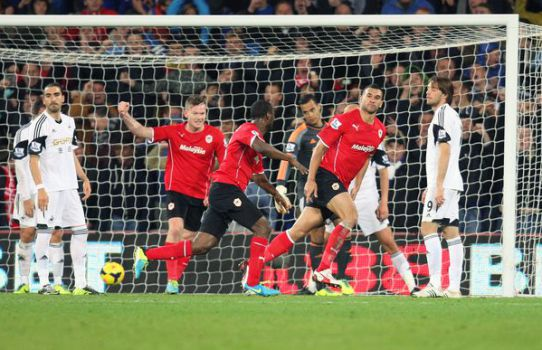 Swansea VS Cardiff.jpg
