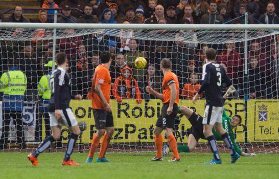 Dundee UTD VS Dundee FC.jpg