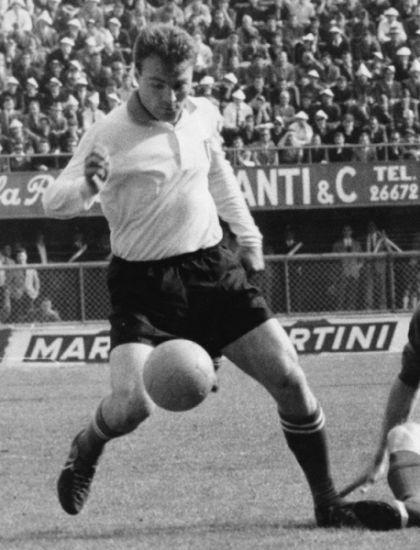 José Altafini.jpg