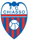 FC Chiasso.png