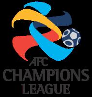 Ligue des champions de l'AFC.png