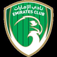 Emirates Club.png