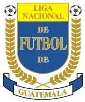 Championnat du Guatemala.jpg