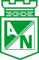 Atletico Nacional.jpg