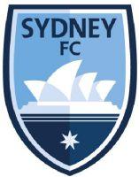 Sydney FC.jpg