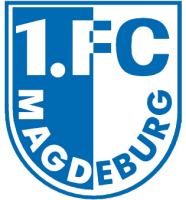 FC Magdebourg.png