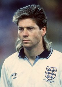 Chris Waddle.jpg