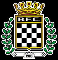 Boavista FC.png