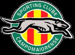 SC Campomaiorense.png