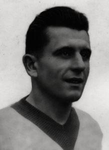 Bolek Tempowski.jpg