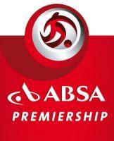 Championnat d'Afrique du Sud.jpg
