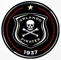 Orlando Pirates.jpg