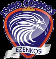 Jomo Cosmos.png