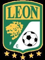Club Leon.png