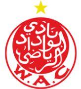WAC Casablanca.jpg