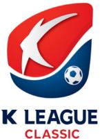 Championnat de Coree du Sud.png