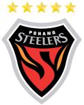 Pohang Steelers.png