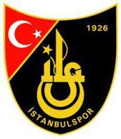 Istanbulspor.jpg