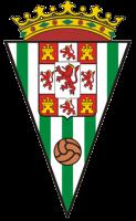 Cordoba CF.png