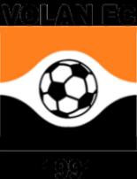 Volan FC.png
